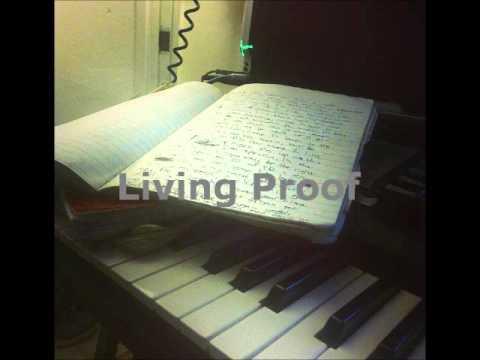04. Living Proof