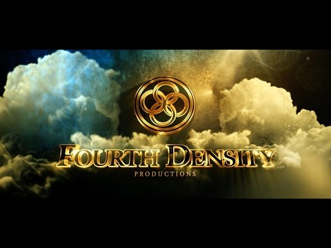 FOURTH DENSITY PRODUCTIONS - 2012