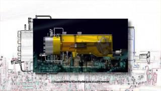Milton Roy, Metering Pumps,  Pompe Dosatrici, Dosing Pumps, elettromagnetiche API, 674, 675