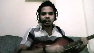 Chand Jaise mukhade pe...