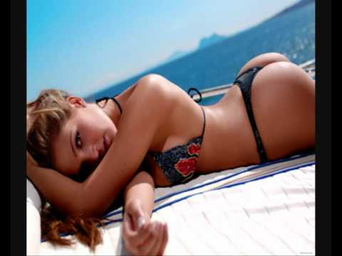 Paul Van Dyk - Crush (Original Vocal Mix) BEST VERSION (HQ audio)
