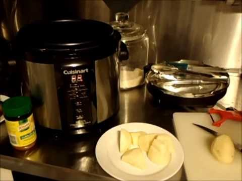 How To Cook A Roast In A Pressure Cooker