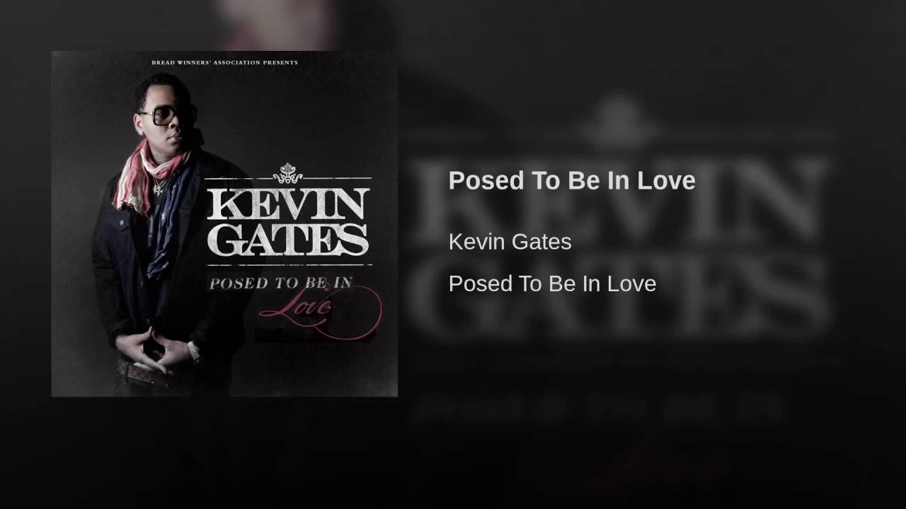 Smiling faces, a song by kevin gates on spotify.