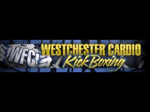 Kickboxing Melrose | Kick boxing Classes in Melrose Bronx NY
