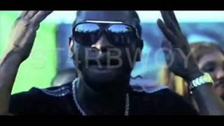 BOUNTY KILLER - WANT WAR - CONFUSED RIDDIM - KENO 4 STAR PROD - JULY 2012