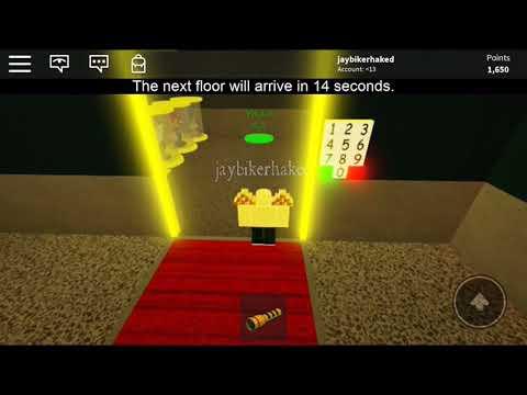 Roblox Creepy Elevator Code 2020 Creepy Elevator Roblox Script Free Roblox Games Download Tablet