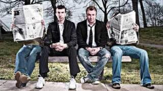FM Static - Take me as i am Instrumental