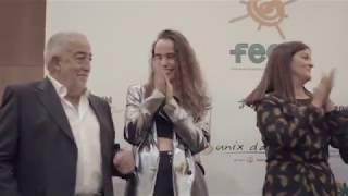 GALA CAMPINGS ESPAÑA 2019