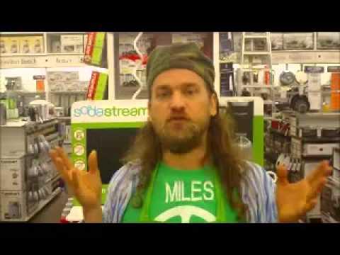 2012-2013 miles powell new baton rouge stock exchanges copy-skits commercials
