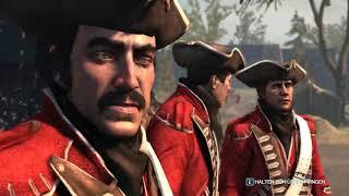 Assassin's Creed III - Southgate Infiltrieren / Nicht überzeugt [PC]