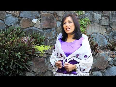 Lullabies from around the World - Filipino