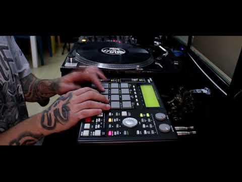 Dj Zero Macgaren-beat 3