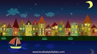 Calming Lullaby  Babies To Go To Sleep Baby Lullaby Songs Go To Sleep Lullaby Lullabies Baby Sleep
