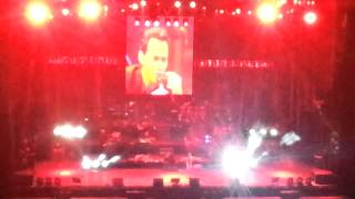 Marc Anthony ( Vivir mi vida 2013 )(10)