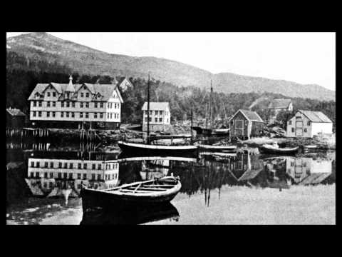 Finnsnes Bymuseum, Midt-Troms Museum