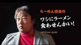 インタビューの全容はhonto+LP(9月号)から! http://honto.jp/artic...