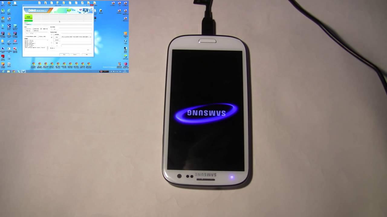 samsung galaxy s9000 прошивка 3 0