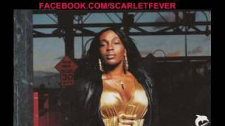 Blowing Money Fast (BMF) Official Scarlet Fever RMX