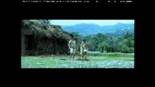 Aidondla aidu - Malle Bandage - kannada film sng