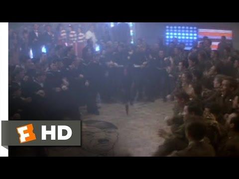 1941 711 Movie   Dance Hall Brawl 1979 HD