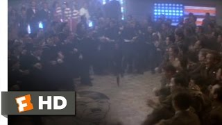 1941 (7/11) Movie CLIP - Dance Hall Brawl (1979) HD