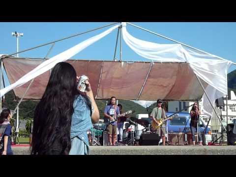 Still Water at Golden Valley Music Festival