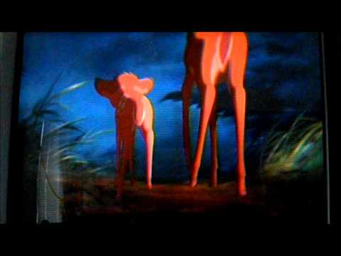 movie-commentary-tuesdays-bambi-ii