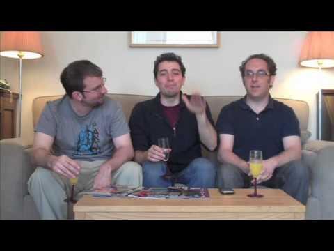 xmen origins wolverine movie review youtube