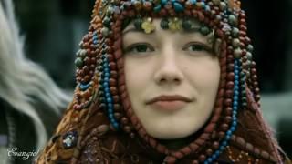 Денис Майданов - Это мой бой