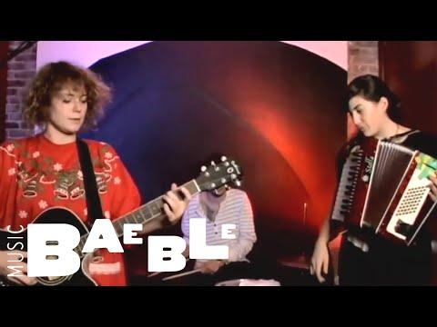 Peggy Sue - Yo Mama || Baeble Music