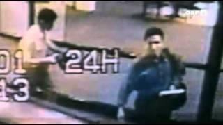 ORF-Doku: 9/11 was steckt wirklich dahinter? (1:43mins) [2009]