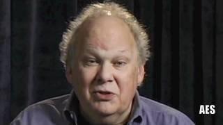 "Bob Ludwig ""Mastering 2"" (Mobile 34)"