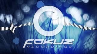 Satl & Konfront Audio - At Ease - Fokuz Recordings