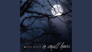 Play Rhapsody (Moonrise)