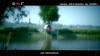 Bangla New Song  Mon Tui ki   Balal Khan