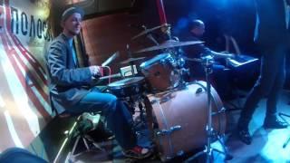 Evgeniy sifr Loboda - Порно-леди (Live in Китайский лётчик Джао Да)