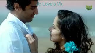 Tum mujhe iss bheed me pahchanoge kaise Aashiqui 2 Dialogue | Jc Loves Vk |