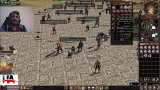 4200-ep-asena-sunucusu-tanitim-mynet-parali-oluyor-metin2-gameplay