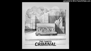 The Cancel - Uncontrol