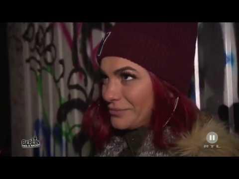 Berlin Tag Und Nacht Folge 1335 Jessica Und Pascal Songausschnitt