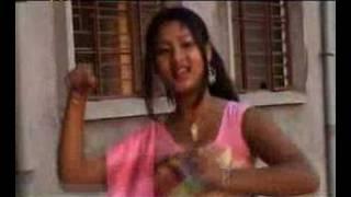 Repeat youtube video ang dini...(Monalisa)Bodo Music Video