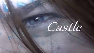 Cosplaysas Castle Reverse Falls Cmv