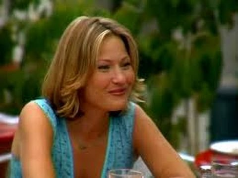 Famous Joey Lauren Adams Quotes 198