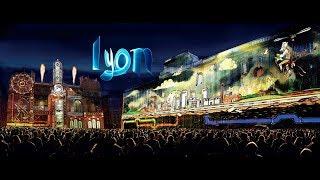 fête des lumières 2017 : 4 nuits flamboyantes de bonheur à Lyon