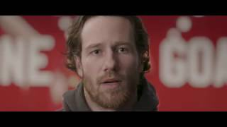 homepage tile video photo for Duncan Keith | Clutch Performance | All Star Game