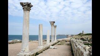 Исторический Севастополь будет разрушен? | Радио Крым.Реалии