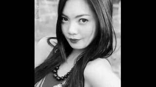 BeutifuL GirL - Jose Marie Chan