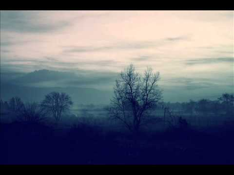 Kuniyuki TAKAHASHİ  - Flying Music (Rhythm and Trumpet Mix)