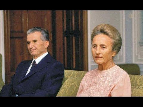 ARSENIE BOCA SI CEAUSESCU (ARSENIE BOCA, chemat de Ceauşescu să-i prezică soarta)