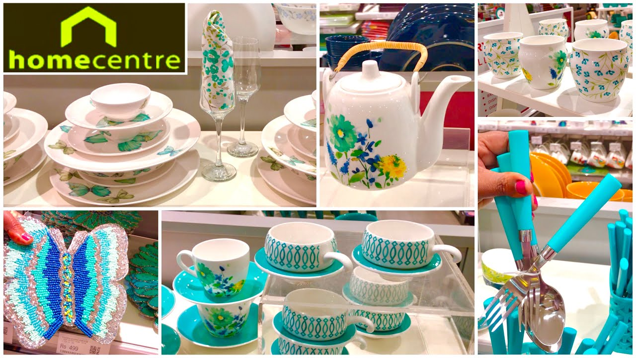 Home Centre New Arrivals Unique Kitchen Organisers Home Decor Useful Items At Very Cheap Prices Youtube